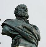 Charles VERDREL