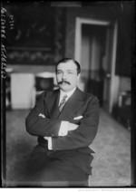 Ernest VILGRAIN