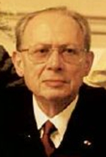 Raymond VILLEY