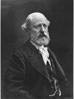 Eugène VIOLLET-LE-DUC