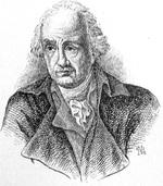 Louis VITET