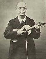Karel WAERI