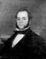 Isaac P. WALKER