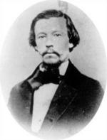 Lucius M. WALKER