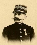 Ferdinand-WALSIN-ESTERHAZY