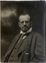 Raoul-WAROCQUE