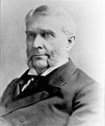 William D. WASHBURN