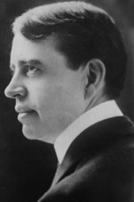 Clarence Wayland WATSON