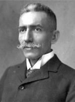 Robert William WILCOX