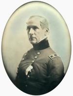 John E. WOOL