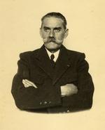 Marcel ZABORSKI