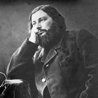Gustave COURBET : Sa généalogie