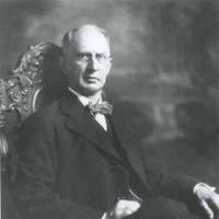 W H Quot Boss Quot Hoover Family Tree Geneastar