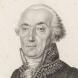 André Joseph ABRIAL