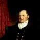 ADAMS John Quincy