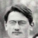 Vladimir AITOFF
