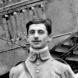 Fernand ALAMICHEL