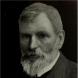Henry Mills ALDEN