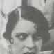 Blanche POUPON