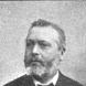 Vincent ALLEGRE