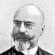 César ALLEMAND