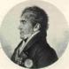 Jean Baptiste MILHAUD