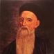 AMIOT Joseph Marie