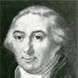 Antoine Ignace ANTHOINE