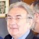 Jean-Claude ANTONINI