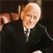 ARMSTRONG Herbert W.