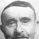 Charles ARNAULT