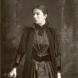 WARD Mary Augusta