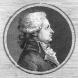 Jacques-René ARTUR DE LA VILLARMOIS