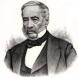 AUBERT DE GASPé Philippe Joseph