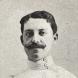 Albert AYAT