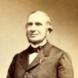 Auguste BALAGNY