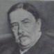Georges BALAGNY