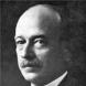 Henry Alexander BALDWIN