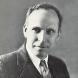 Roger Nash BALDWIN