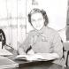 Mildred BANGS WYNKOOP
