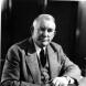 Alben W. BARKLEY