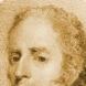 BARTHELEMY Auguste Marseille