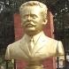 André BAYARDELLE