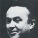 Albert BEAUCAMP