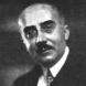 Edouard BELIN