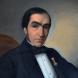 Théophile BELLANDO DE CASTRO