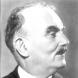 Victor BERNIER