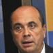 Hervé BÉROUD