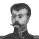 BERTRAND François