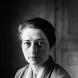 Thérèse BERTRAND-FONTAINE